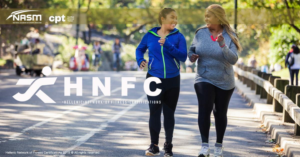 hnfc.academy
